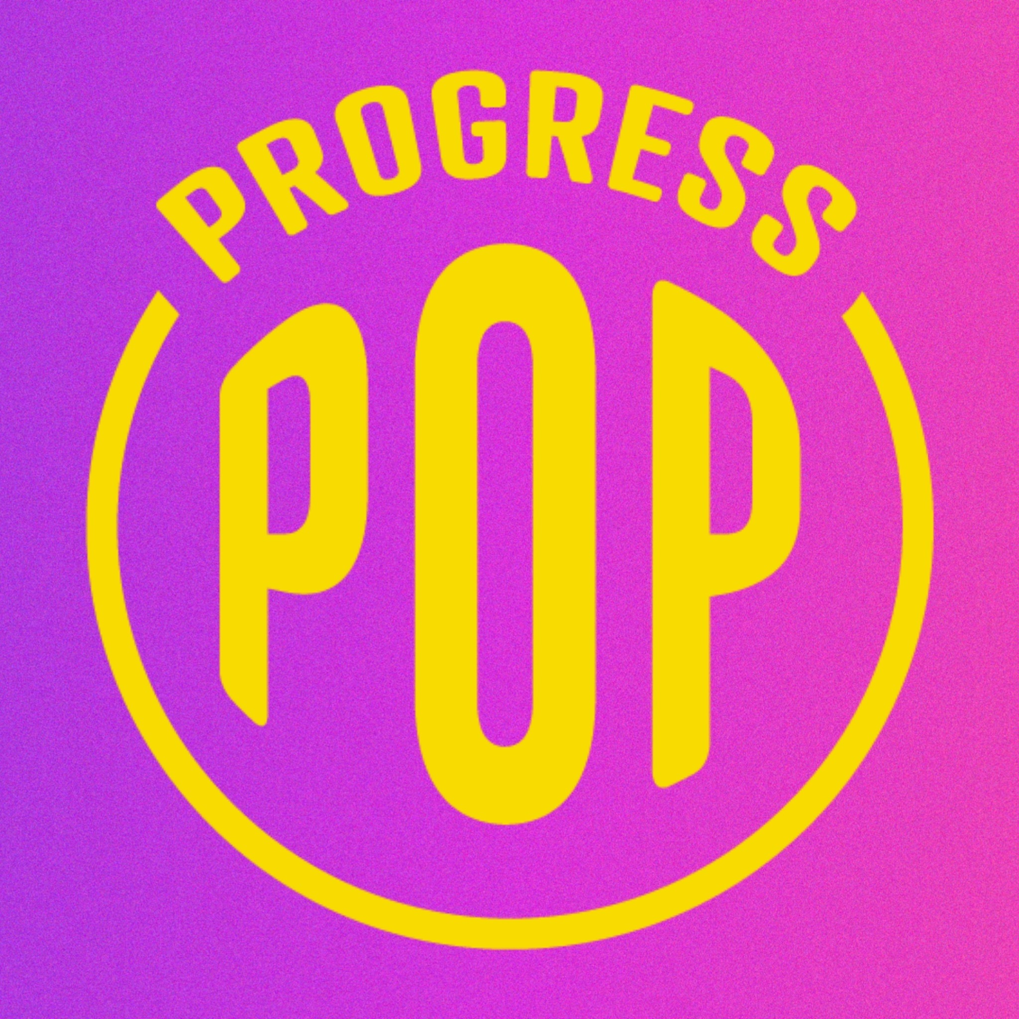 ProgressPop